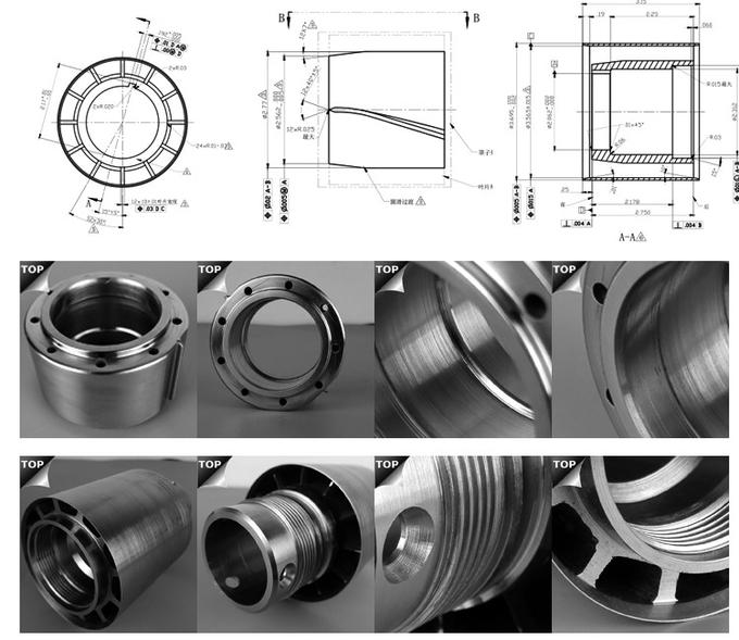 Rotor und Stator details.jpg
