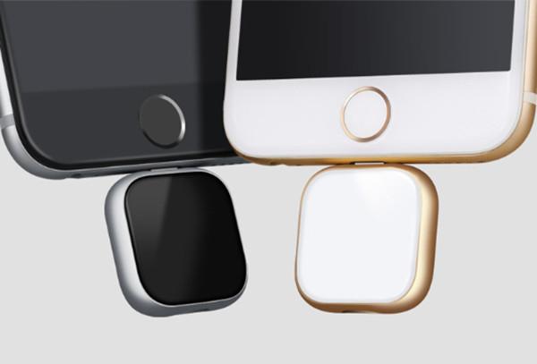 for apple iphone6,iphone6plus,iphone5,iphone 5S,iphone 5C flash drive otg ,mobile phone usb flash drive ipad mini2/3/4