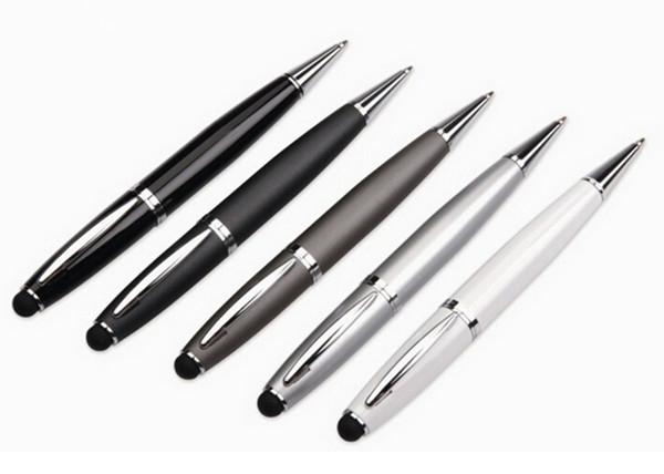 4GB / 8GB USB Flash Pen Drives for Tablet PC , Pen Drive Memory Stick