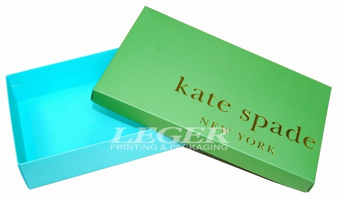 Folding Carton Packaging For Baby Navel Protective Belt Retail Packaging