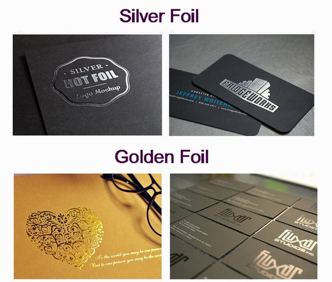 Gift Folding Carton Packaging Box , Golden Foil Stamped Foldable Cardboard Boxes