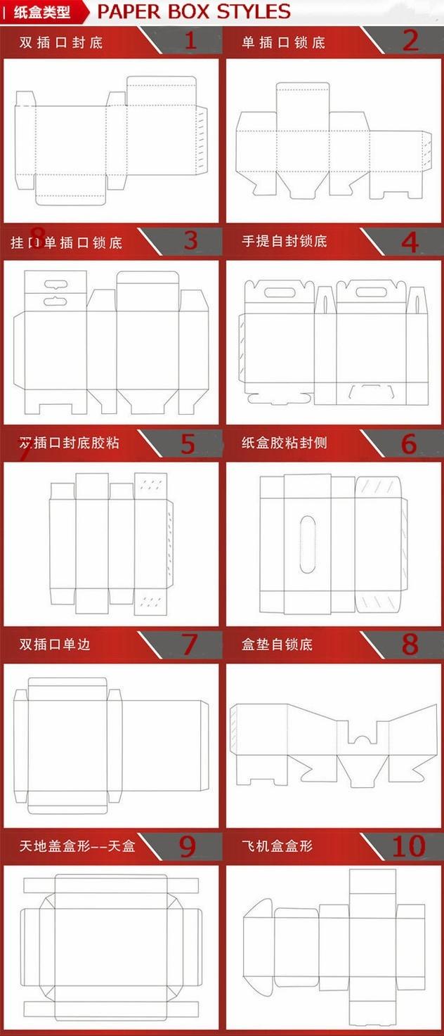 DIY Jigsaw Lightbox Packaging Corrugated Cardboard Boxes 250gsm CCNB Paper