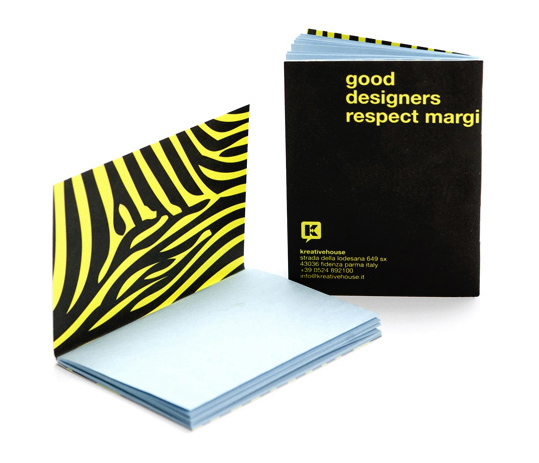 Catalog Printing Services , Instruction Manual PrintingWith Perfect Bound