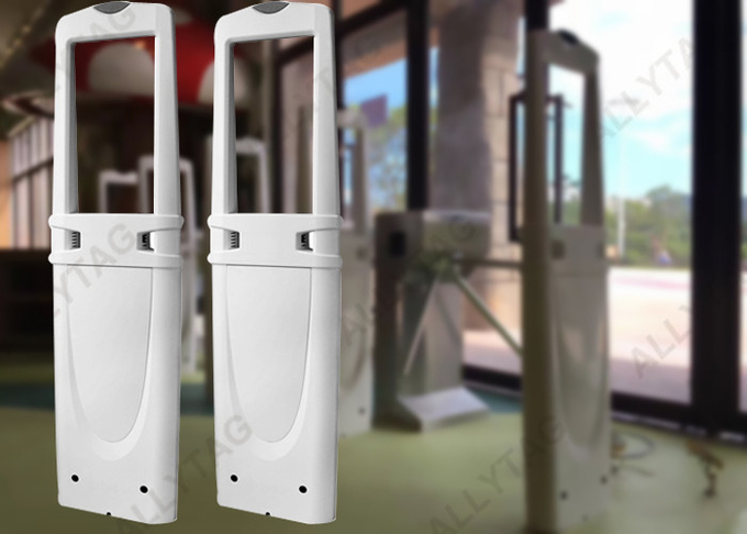 100mm Thickness Retail Security Devices , Anti Theft Devices For Retail Stores
