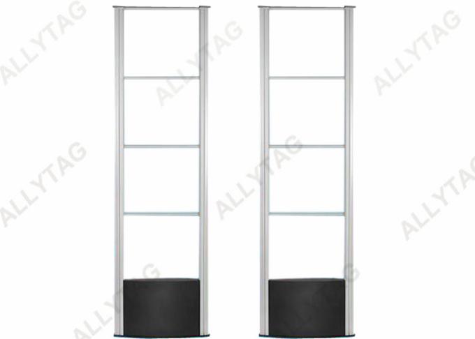 Shoplifting Prevention Eas RF Antenna , Eas Security Gates TST 95100 Main Board