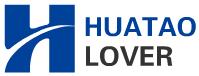 China HUATAO LOVER LTD Perfil da companhia 0