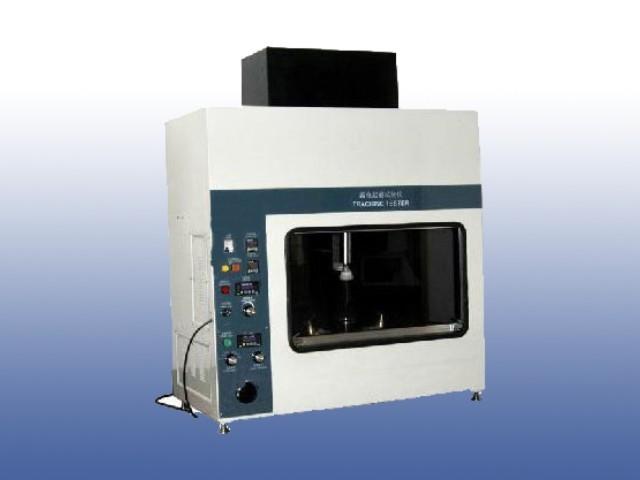 SL-7609 Series Tracking Test Chamber IEC60112-2003, UL746