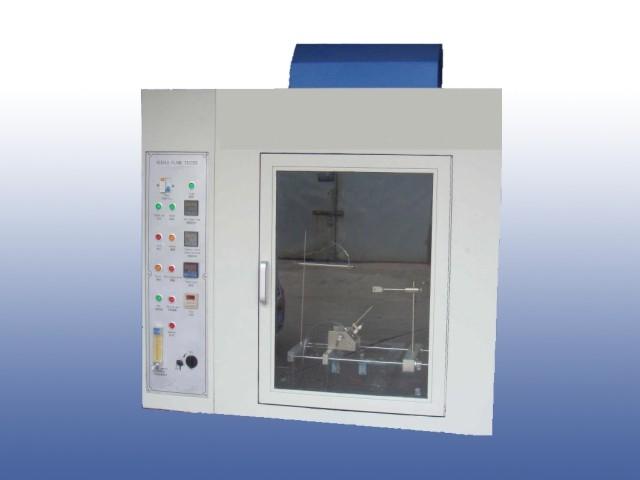 SL-7610 Needle Flame Tester
