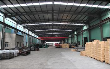EN10305-1 E235 E355 +SRA +N Precision Steel Tube Cold Drawn Seamless Steel Tubing