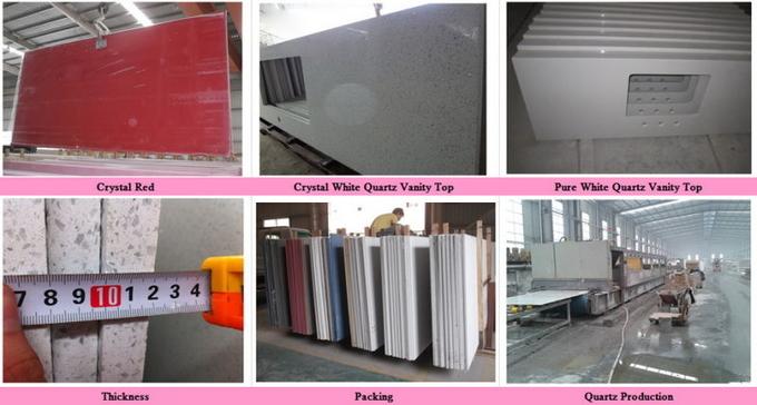 Quartz, Artificial Stone, Nano Stone, White Quartz, Quartz Slabs for Kitchen Countertop