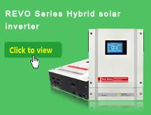 off grid solar inverter with MPPT controller SSP3117C.jpg