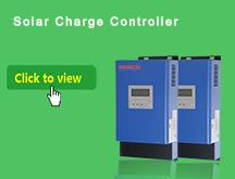 MPPT solar charge.jpg