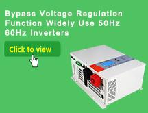Pure sine wave inverter with ISO transformer IG3115C.jpg