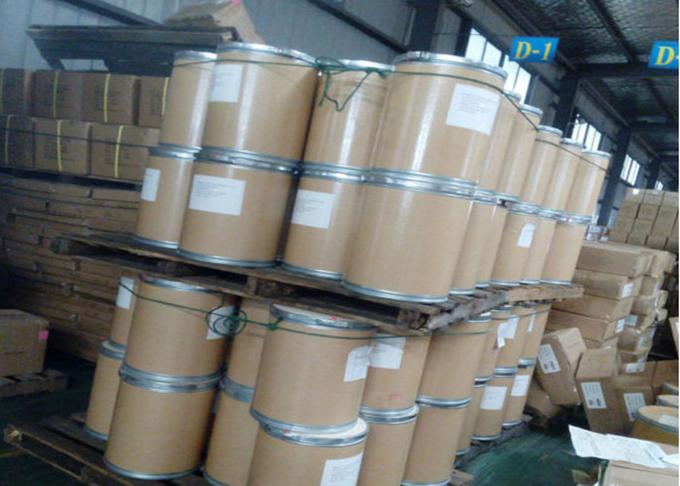 Benzeneacetonitrile / Dipan / Diphenatrile / Diphenylacetonitrile CAS 86-29-3 Powder
