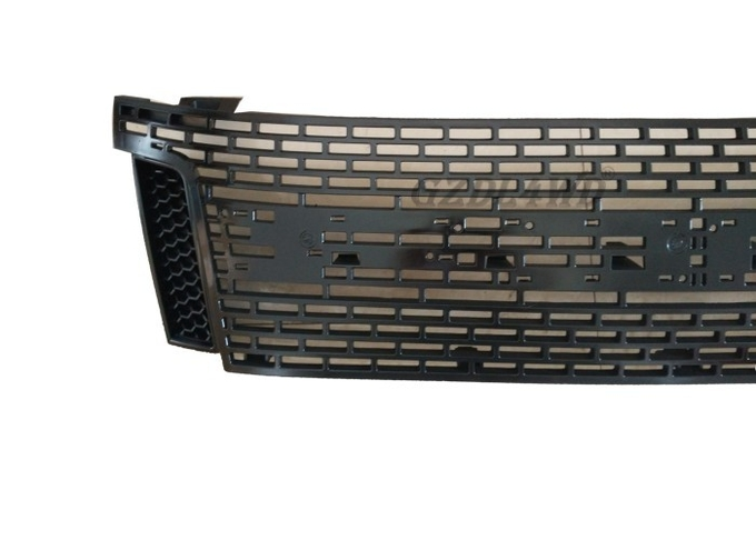 T6 Pickup  Ranger Grille Replacement , ABS Custom  Ranger Grill 2012 - 2014 Models