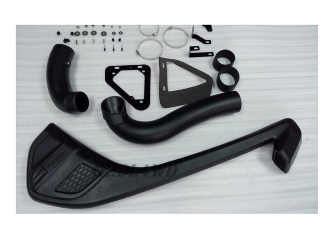 Auto Accessories 4WD Snorkel Air Intake For Ranger PX T6 2012+