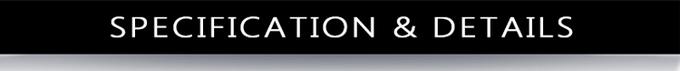 Custom Logo Premium Richardson Style Trucker Hats Wholesale Model 112 Brand Trucker Cap
