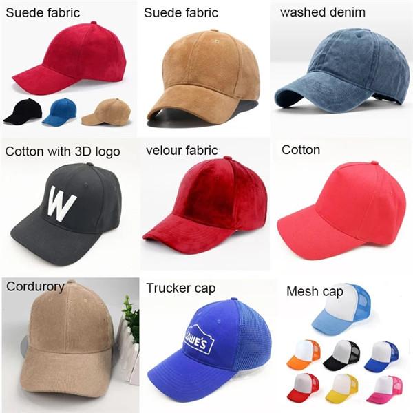 ACE kinds grey snapback hat customization for fashion-4