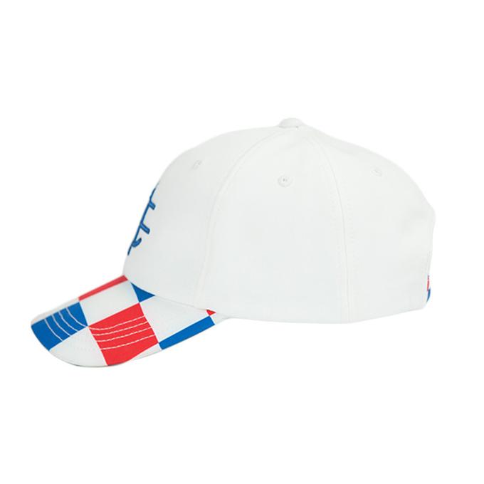 high-quality baseball cap oem ODM for beauty-1
