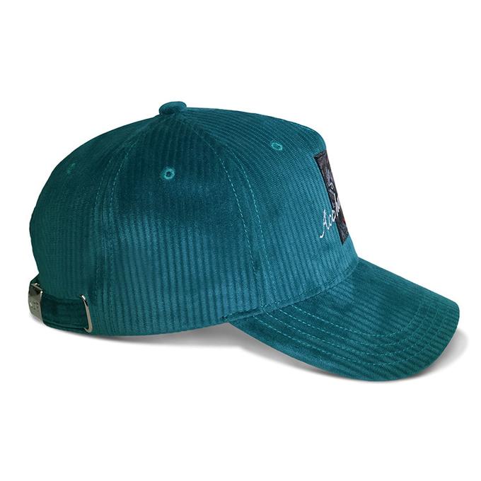 durable baseball cap stylish customization for beauty-1