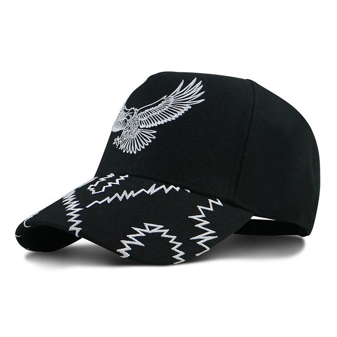 ACE high-quality plain baseball caps bulk production for beauty-1