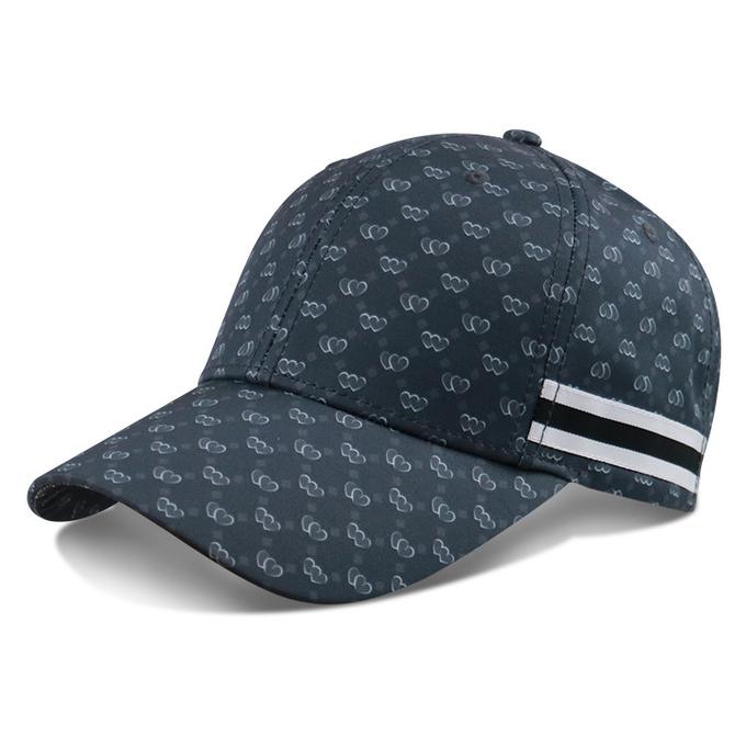 ACE latest yellow baseball cap bulk production for beauty-1